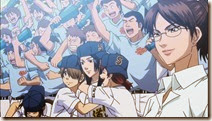 Diamond no Ace - 30 -30