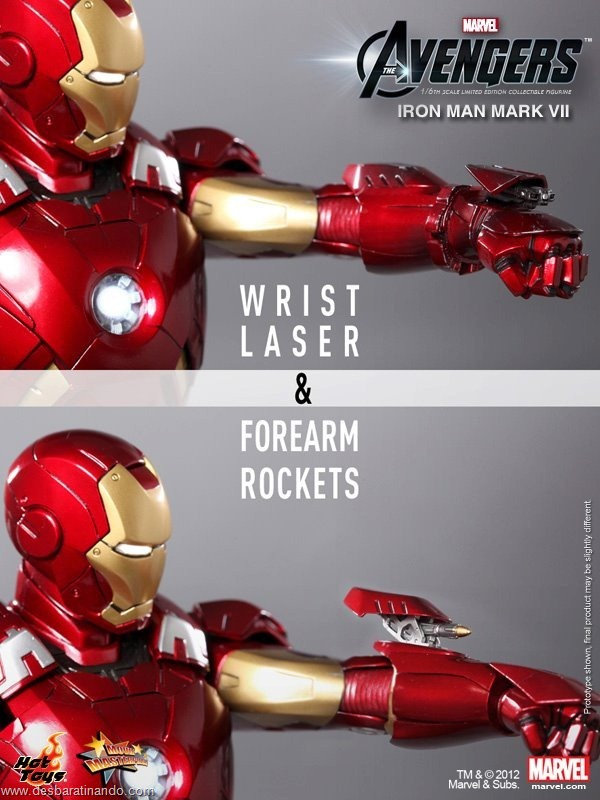 vingadores-avenger-avengers-homem-de-ferro-iron-man-action-figure-hot-toy-markVII (16)