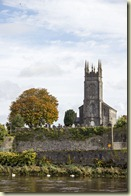 06.Limerick