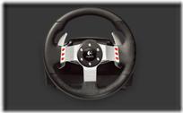 volante-logitech-g27-racing-2