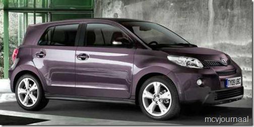 Autoweek tevredenheidstrofee 2011 02