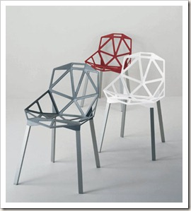 MG_CHAIR_ONE4