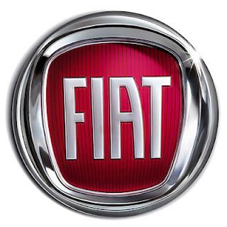 Fiat retrouvera la clientèle algérienne à la fin janvier