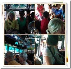 bkk 8 bus