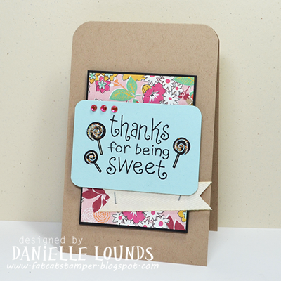 RS66_SweetThanks_DanielleLounds