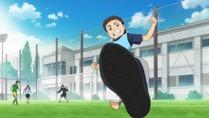 [Doremi-Oyatsu] Ginga e Kickoff!! - 02 (1280x720 x264 AAC) [D3D54DF4].mkv_snapshot_14.15_[2012.04.24_17.27.01]