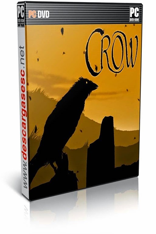 Crow-HI2U-pc-cover-box-art-www.descargasesc.net_thumb[1]