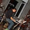 Concertband Leut 30062013 2013-06-30 276.JPG
