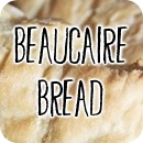 beaucairebread