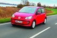 New-VW-Eco-Up-6
