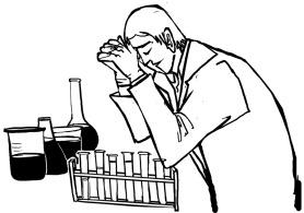 fe-e-ciencia