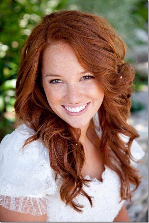 beautiful-redheads-24
