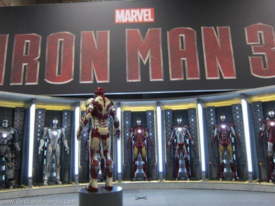 nova-armadura-home-de-ferro-iron-man-3-desbaratinando (2)