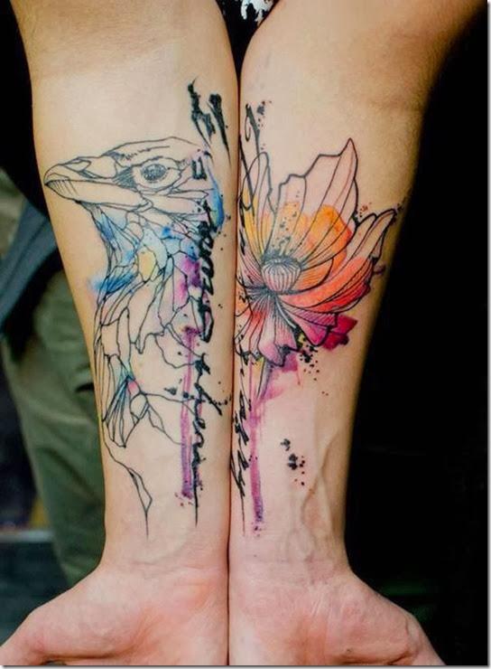 awesome-wrist-tattoos-059