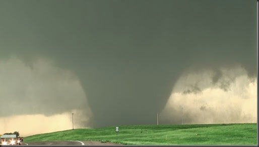 Bennington-Tornado-7