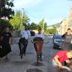 sotosalbos-fiestas-2014 (16).jpg