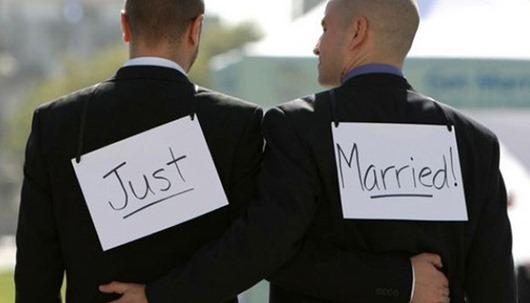 gay,-evlilik,-fransa
