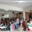 NamoroCristao9-2013.jpg
