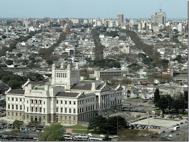 Montevideo_DSC01859