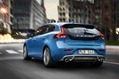 2013-Volvo-V40-R-Design-4