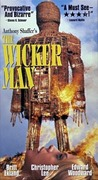 affiche_Wicker_Man_1973