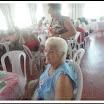 Cha da vovo -5-2012.jpg