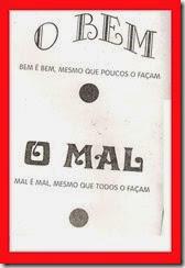 BemMal