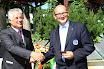 2012_Alpini_Udine30.JPG