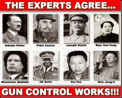 gun-control-experts-agree