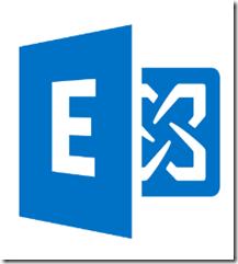 Exchange_2013