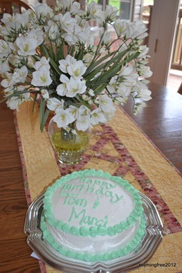 birthday cake_2