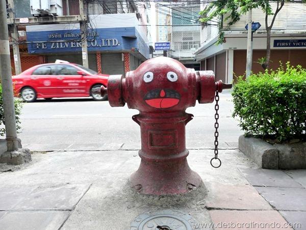 arte-de-rua-criatividade-oakoak-desbaratinando (1)