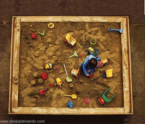 arte organizada desbaratinando (7)