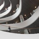 new_library_university_of_aberdeen_by_schmidt_hammer_lassen_13.jpg