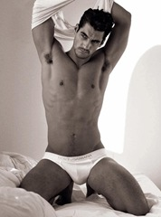 david-gandy-mariano-vivanco-homotography-3