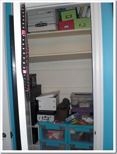 Closet Before (Medium)