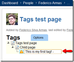 tags-test