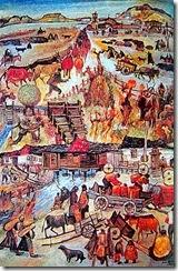 image-14824-0-0-izlozhba-posvetena-na-zlatyu-boyadzhiev-i-baratsite