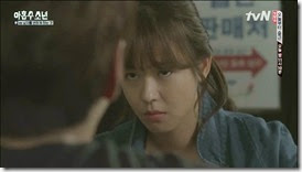 Plus.Nine.Boys.E08.mp4_002588552_thumb[1]