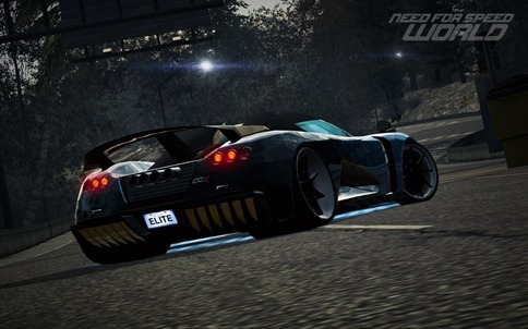 needforspeedworld_00969_screen