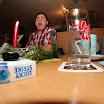 Weihnachtsfeier2010_050.JPG