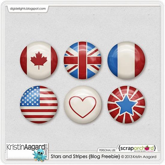 _KAagard_StarsAndStripes_BlogFreebie_PVW