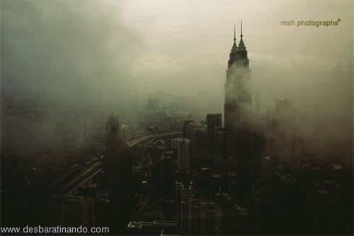 sjylines fotos panorama horizonte desbaratinando (14)