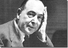 Mere C.S. Lewis: A humble person