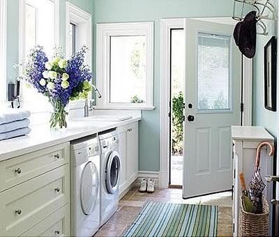 dreamlaundry