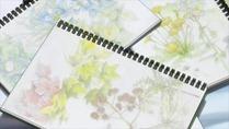 [HorribleSubs] Natsuyuki Rendezvous - 05 [720p].mkv_snapshot_16.24_[2012.08.02_17.07.44]