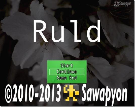 ruld 01