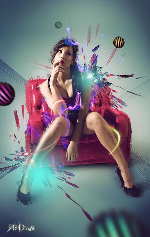 Fashion_Lights_v_41_by_rodrigozenteno.jpg