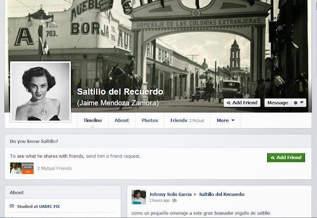 Saltillo del recuerdo facebook.JPG