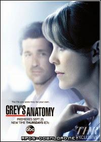5425477b01e5c Greys Anatomy S11E05 Legendado RMVB + AVI HDTV